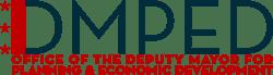 DMPED-Logo_FullText-300ppi